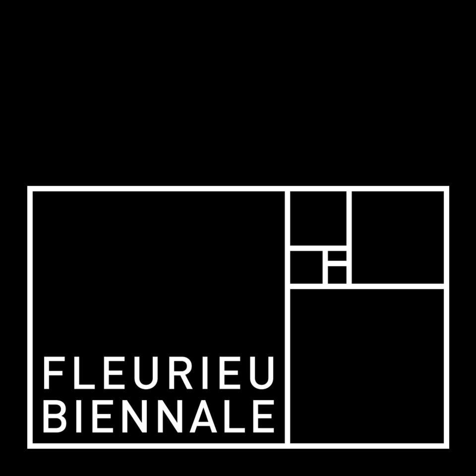 Flearieu_Biennale_logo_2018